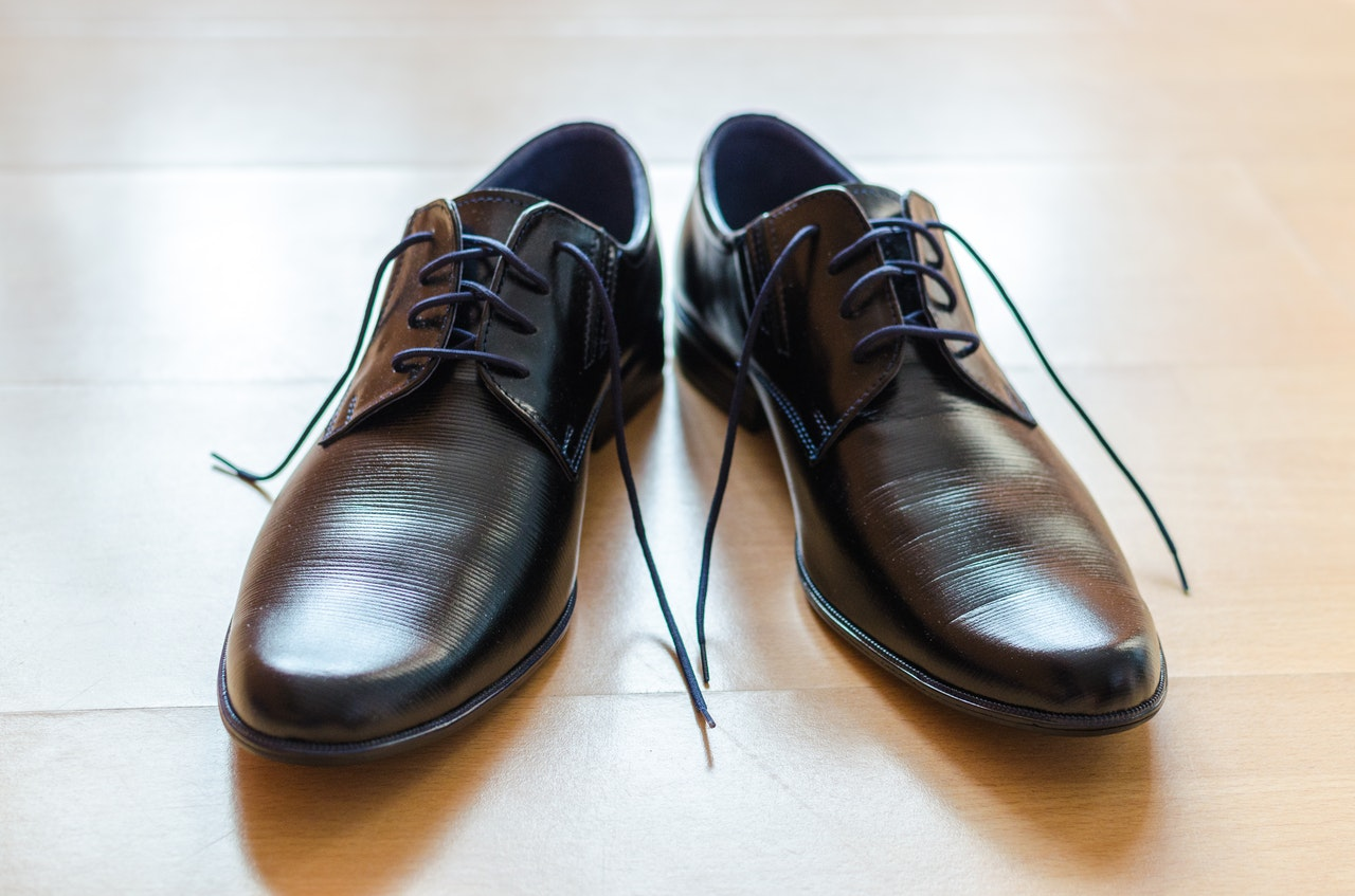 Si tu negocio es vender zapatos, calzalo con los mejores exhibidores.
